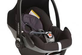 siege coque bébé le siège auto coque bébé confort pebble groupe 0 146 au lieu de