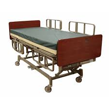 Hill Rom Century 835 Hospital Beds Medical Equipment Dynamics