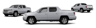 2013 Honda Ridgeline 4x4 RTL 4dr Crew Cab - Research - GrooveCar Honda Ridgeline Front Grille College Hills 2013 Review Youtube Used Du Bois 45 5fpyk1f77db001023 Rt For Sale Palm Harbor Fl Preowned Sport Crew Cab Pickup In Highlands For Sale Collingwood 5fpyk1f79db003582 Dch Academy Old 4x4 Rtl 4dr Research Groovecar Pilot Touring White Diamond Pearl Accsories Detroit 20 New Car Reviews Models Wnavi Canton Oh Stock T4344a Price Photos Features