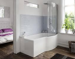 Bathtub Reglazing Denver Co by Articles With Clawfoot Tub Refinishing Denver Co Tag Wondrous