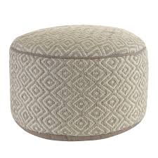 Pouf Covers Footstool Round Vanity Stool Small Charming Velvet ... Patio Fniture Chairs New Vanity Chair With Back Luxury My Comfy Zone Sheepskin Faux Fur Coverrugseat Padarea Rugs For Bedroom Sofa Floor Nursery Decor Ivory And White 2ft X 3ft Chanasya Super Soft Fake Couch Stool Casper Cover Rugsolid Shaggy Area Living Pretty Swivel For Home Design Fniture Clear Plastic Chair Ikea Knitted Arrives Ikea Us 232 Auto Seat Mat In Fastener Tayyakoushi Rug Fluffy Room Carpets Stylish Accent Bath 23x4 Storage Covers Small Pouf Target Round Velvet Vfuhrerisch Black Stools Wood Contemporary Midcentury Scdinavian