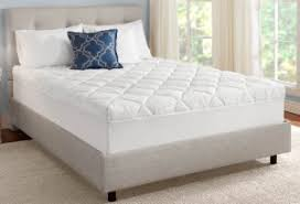 Novaform Mattress Reviews Best Mattress Reviews