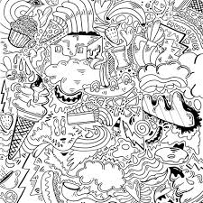 Stoners Coloring Book 9