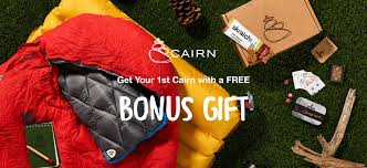 A Year Of Boxes™   Cairn Coupon Code April 2018: BONUS GIFT ... Samsung Deals Sales And Offers On Tvs Phones Laptops Fly Fishing Coupons Coupon Help Avidmax Woocommerce Integration Expired New Free Gift Something Spooky Svg Bundle Personalised Gifts For All Occasions From Made With Love Wedding Tree Birds Personalized Art Gold Gift Card Tree That Can Be Used As A Memo Memorial Trees Planted In Us National Forests For You Suburban Lawn Garden 47 Perfect The Bird Nature Lovers Your Life Taco Bell Voucher Uk Gymshark Coupon Code 2019 Ultimate Cards