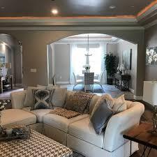 100 Interior Design Show Homes Homes Of Folsom Lake Er