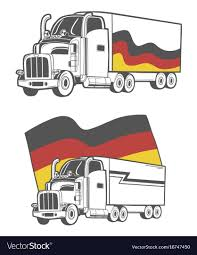 Truck With German Flag Royalty Free Vector Image Confederate Flag At Ehs Concerns Upsets Community The Ellsworth Flagbearing Trucks Park Outside Michigan School Zippo Lighter Trucking American Flag Truck Limited Edition 2008 New Vintage Wood Tailgate Vinyl Graphic Decal Wraps Drive A Flag Truck Flagpoles Youtube Pumpkin Truckgarden Ashynichole Designs Gmc Pickup On Usa Stock Photo Image Of Smart Truck 3x5ft Poly Flame Car Xtreme Digital Graphix Product Firefighter Sticker Wrap Pick Weathered Cadian Window Film Heavy With Thai Royalty Free Vector