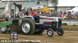 100 Indiana Truck Pullers Pulling Association Wwwtopsimagescom