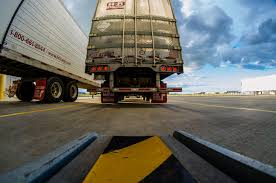 Walmart To Truckers: 'We Won't Work With You If You Move Goods For ... Walmart Loblaw Join Push For Electric Trucks With Tesla Semi Orders Transportation Freightliner Cascadia Evolution Day Flickr Dump Truck And Wader Together Used Sale In Concept Trucks Are Shaping The Future Of Trucking Up In Phandle 62115 Canyon Tx Trucking Companies Heres How To Grow Your Fleet Hint Think Like Advanced Vehicle Experience Youtube Woman Hits Five Parked Cars At Clarksville On Saturday Driver Becomes Nations 2015 Driving Champion The Worlds Best Photos And Walmart Hive Mind