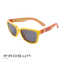 online shop the new prosun children sunglasses for baby boy