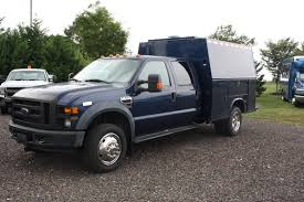 2008 FORD F450 4X4 CREW CAB UTILITY - Russell's Truck Sales Used 2013 Ford F250 Service Utility Truck For Sale In Az 2325 1992 F800 Service Mechanic Utility Truck For Sale Auction 2008 F350 Lariat 569487 2012 Oxford White Ford Super Duty Xl Crew Cab 4x4 New Commercial Trucks Find The Best Pickup Chassis 1446 2011 13ft Cooley Auto F550 Xl Sd 9 2001 Nice Awesome 2007 E350 Dually 2015 2219 Mod Fs 2017 17 Mod Ls