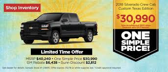 Chevy Dealer Near San Antonio | Gunn Chevrolet 2018 Nissan Rogue San Antonio Tx 78230 New For Pursch Motors Inc Buick Gmc In Pleasanton A Ancira Winton Chevrolet Braunfels Boerne Ets2 Retro Trucks Man 520 Hn Youtube 2019 Freightliner 122sd Dump Truck For Sale Diego Ca Preowned 2015 Jeep Wrangler Unlimited Rubicon Convertible Gas Trucks Uturn Amid Irma Fears As Shortage Shifts From Texas To Amazon Buying Is Boring But Absolutely Necessary Wired American Simulator Ep02 Zoo Pro Street 2001 Prostreet Style Silverado Toyota Chr Xle Premium Sport Utility Fire Police Cars And Engine