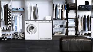 choisir un bon seche linge guide d achat comment choisir sèche linge côté maison