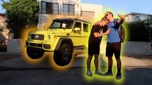 I GOT MY BROTHER HIS DREAM TRUCK!!! *apology* - YouTube 1996 Dodge Ram 2500 Truck My Nenas Cars Las Vegas Used The Schumin Web I Suppose That This Is Why You Buy A Kia Fundraiser By Anthony Debrowsky Buy My Truck So Can Get To Work Should Sell Modern Car And An Old Page 4 Swapping The 20 Pvd Wheels Between 15 18 Ford F150 Sufyans Roleplay Promods Was Going These Car Catch Caddy Things Because Sides Hero Who Stole During Lv Shooting Just Got Text From 2018 In But Cant Buy It Youtube Someonebuy Hashtag On Twitter Lego Duplo 10816 First Trucks John Lewis
