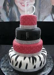 Cakes For 15th Birthday Birthday Cake Cakes Plus And Birthday
