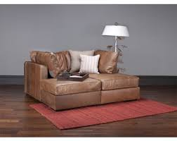 Lovesac Sofa Knock Off by Page 2