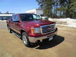 Grand Rapids - Used GMC Vehicles For Sale Used 2004 Gmc Sierra 2500hd Service Utility Truck For Sale In Az 2262 East Wenatchee Used Vehicles For Sale Pickup Truck Beds Tailgates Takeoff Sacramento Trucks For In Hammond Louisiana 2005 Sierra 1500 Durham Nc 2016 Slt 4x4 In Pauls Valley Ok 2002 Sle Stock 170677 Sale Near Columbus Oh Gorgeous Design Gmc 2 Door 2015 Regular Midmo Auto Sales Sedalia Mo New Cars Service Heavyduty