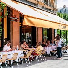 Cheap And Good Restaurant In Paris