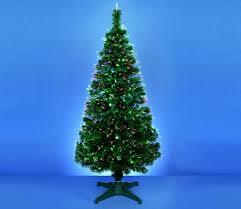 Best Christmas Tree Type Uk by Decorating Christmas Trees Best Tree Lights Idolza