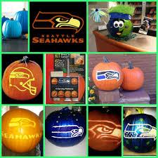 Pumpkin Masters Patterns 2015 by Seahawk Pumpkin Ideas U2014 Today U0027s Every Mom