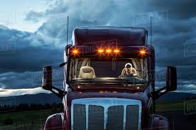 View Into The Cab Of A Commercial Truck With A Driver In The Front Seat At  Night. Stock Photo Truck Driver Leaning On The Grill Of His Commercial Truck Stock Cdl Commercial Drivers License Program In Pa Douglas Education Workers Compensation And Driving Wanted Why Trucking Shortage Is Costing You Fortune Shortage Us Current Jobs Careers Yakima Wa Floyd Imagine A World Without Drivers Road An Industry That Due To Nationwide 13 Musthave Cab Accsories For Driver Operator Class A