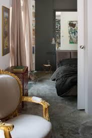 100 Design Studio 6 Browar Lubicz By Anke