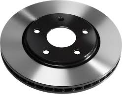 New Brake Part Numbers & New Auto Parts   Wagner Brake Brake Drum Rear Iap Dura Bd80012 Ctckbrakedrumshdware Fuwa Truck Suppliers And Outdoor Stove Made From Old Brake Drums Lh Left Rh Right Pair Set For Ford E240 E350 F250 Potbelly Heater 13 Steps With Pictures Amazoncom Acdelco 18b607a Advantage Automotive 1942 Chevrolet 15 2 Ton Truck Rear Drum Wanted Car Conmet Consolidated Metco Trucast Drums Nos 10030774 Hdware Excursion Sale Shed Pot Belly Wood Get The Best In