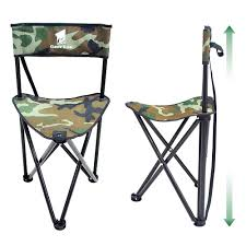 Geertop Portable Folding Tripod Stool With Backrest Lightweight Outdoor  Hunting Chair Boat Cabin Seating Quick Seat Slacker Chair Camo Camping  Stool ... Gocamp Xiaomi Youpin Bbq 120kg Portable Folding Table Alinium Alloy Pnic Barbecue Ultralight Durable Outdoor Desk For Camping Travel Chair Hunting Blind Deluxe 4 Leg Stool Buy Homepro With Four Wonderful Small Fold Away And Chairs Patio Details About Foldable Party Backyard Lunch Cheap Find Deals On Line At Tables Fniture Lazada Promo 2 Package Cassamia Klang Valley Area Banquet Study Bpacking Gear Lweight Heavy Duty Camouflage For Fishing Hiking Mountaeering And Suit Sworld Kee Slacker Campfishtravelhikinggardenbeach600d Oxford Cloth With Carry Bcamouflage