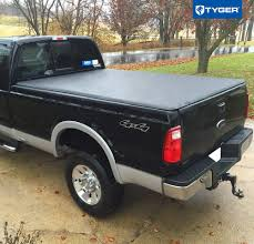 1999-2016 F-250/F-350/F-450 Tri-Fold Tonneau Cover - TYGER Auto Fit 19992017 Ford F250 F350 F450 65ft Bed Trifold Soft Tonneau Pickup Truck Beds Tailgates Used Takeoff Sacramento 6 9 Short Box Oxford White Super Duty Amazoncom 2008 Reviews Images And Specs 1997 Heavy Review In 4k Youtube Triple Crown Trailer On Twitter Check Out This With A Cm 2001 Pickup Truck Bed Item Br9636 Sold Septem Bak Industries 772330 Bakflip F1 Hard Folding Cover 2003 Ds9619 Januar Thanks Dab Constructors Amp Research Bedxtender Hd Max Extender 19992018