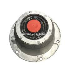 Semi Truck Hubcap Pai P/n Ahs-9922 343-4013 For Peterbilt Truck ... Like Father Like Son Both 1998 Dodge 1500s My Dodge Family Pai 3813 Ebay Water Pump For Detroit Diesel Series Dd15 Pai 681806 Ref 7x6 Inch Cree Drl Replace H6054 H6014 Led Headlights Highlow Beam Truck Hood Guide Pin For A Mack Brand Part Number Fgp5163blu Power Steering Pumps From Industries Upper Gasket Set Cummins Big Cam I Ii Iii 131630 Stock P2095 United Parts Inc Series 60 12680 Oil Pans Tpi Rydemore Truck Parts Inc