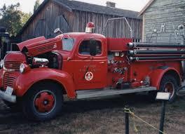 100 Vintage Truck Parts Dodge