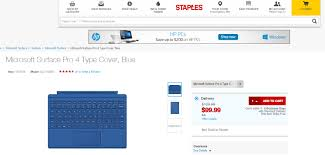 Promo Code Microsoft Surface / Chili Willies Menu Microsoft Offering 50 Coupon Code Due To Surface Delivery Visio Professional 2019 Coupon Save Upto 80 Off August 40 Wps Office Business Discount Code Press Discount Codes Goodwrench Service Coupons Safeway Promo Free When Does Nordstrom Half 365 Home Print Store Deals 30 Disk Doctors Mac Data Recovery How To Get Microsoft Store Free Gift Card Up 100 Coupon Code Personal Discounts October Pin By Vinny On Technology Development Courses 60 Aiseesoft Pdf Word Convter With Codes 2 Valid Coupons Today Updated 20190318