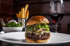 The Breslin Bar Dining Room by Best Nyc Restaurant Week Winter 2017 Options For Dining