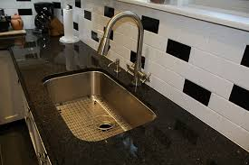 Rittenhouse Square Tile Trim Pieces by Subway Tile Very Expensive Or Daltile