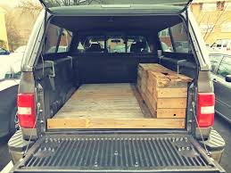 Truck Camper | Truck Bed Camper | Pinterest | Truck Camper, Truck ... Truck Bed Carpet Kits 75166 Diy Vidaldon Just A Car Guy A Roll Of Carpet In The Pickup Bed Good Idea Mat Mats By Access Vw Amarok Double Cab Aeroklas Heavyduty Pickup Tray Liner Over Images Rhino Lings Do It Yourself Garage How To Install Bedrug Molded On Gmc 2500 Truck Liner Wwwallabyouthnet Canopy Sleeper Part One Youtube Dropin Vs Sprayin Diesel Power Magazine For Trucks 190 Camping Kit Rug Decked With Topper 3 Of The Best Tents Reviewed For 2017