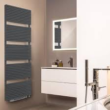 vasco blower carré bad heizkörper für rein elektrischen betrieb anthrazit januar 750 watt