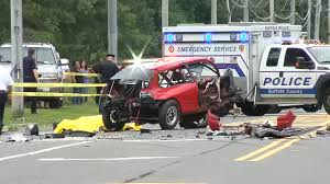 3 People Killed When Car Crashes Into SUV In Medford, Long Island ... Craigslist Houma Louisiana Fding Used Cars For Sale By Owner Fresno Ca And Trucks Vehicles Searched Under Johnpszs Random Pic Vid Thread Ford Truck Enthusiasts Forums Willys Ewillys Page 7 Airport Chevrolet Buick Gmc In Medford Or Grants Pass Central 50 Long Island Farm Garden Iw8s Coumalinfo Prices 2100 1987 Toyota 4x4 W V8 Sas Swap Deadclutch Sale Or 7725647 Video Northern Lite 102 For Rvs Rvtradercom