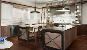 100 Kitchen Design Tips Seating Lighting Appliances