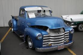Classic Trucks And Parts Come To Portland, Oregon - Hot Rod Network Truck And Commercial Vehicle Rental Trucks For Sale In Oregon 7 Smart Places To Find Food Used Military Vehicles You Can Buy The Drive Car Carriers 2012 Hino 258 Century Lcg 12 New Dodge For Sale Or Getautocom 1 Your Service Utility Crane Needs Classic Parts Come Portland Hot Rod Network Awesome Craigslist Cars And By Owner Seattle Free Finder From Mathews Ford Toledo Oh In Interiors Moving Vans Budget
