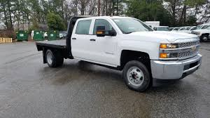 100 Lubbock Craigslist Cars And Trucks By Owner CHEVROLET Flatbed For Sale