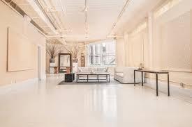 100 Lofts For Rent Melbourne Sixth Floor Loft New York Spacebase