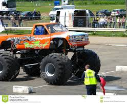 Podzilla Monster Truck Editorial Image. Image Of Grim - 14114565 Video Shows Truck Trapped At Level Crossing Hit By Train The Penda Racing Series Monster Truck Crashes Crazy Monstertrucks Crash Stock Photos Images Garbage Crash In San Francisco Fouls Evening Commute 1 Adult Child Dead School Busdump Accident Madness 15 Crush Cars Big Squid Rc Car And Saturday Night Takeaway Ant Mcpartlin Has Dangerous Monster Best Image Kusaboshicom Stupid Drivers Amazing Accident Compilation New Trucks Wild Rides On Vimeo Kills 8 Injures Dozens Mexico Ktla