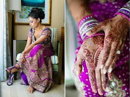 Indian Wedding Photographer Los Angeles Henna Sherrijphotography