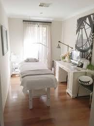 Banbenpucom Design Home Spa Room Ideas Beautiful Gallery Interior Jpg