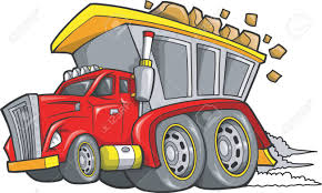 Dump Truck Vector Illustration Royalty Free Cliparts, Vectors, And ... Dump Truck Coloring Page Free Printable Coloring Pages Truck Vector Stock Cherezoff 177296616 Clipart Download Clip Art On Heavy Duty Tipper Drawing On White Royalty Theblueprintscom Bell Hitachi B40d Best Hd Pictures For Kids Kiddo Shelter Cstruction Vehicles Wanmatecom Scripted Page Wecoloringpage Remarkable To Draw A For Hub How Simple With 3376 Dump Drawings Note9info