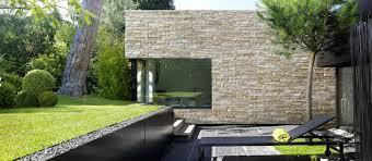 briquette de parement exterieur on decoration d interieur moderne