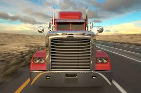Trucking Insurance - Aspen Agency Inc. Get The Trucking Insurance You Need Mark Hatchell Stop Overpaying For Truck Use These Tips To Save 30 Now Tow Auto Quote Commercial Solutions Of Driveaway Multiple Truck Insurance Quotes Inrstate Management Property Big Rig We Insure New Venture Companies Adamas Brokerage Ipdent Agency York Jersey Archives Tristate 3 For Buying Cheap
