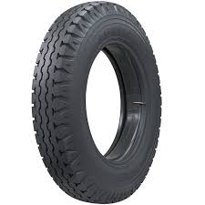 761400 Firestone   Truck Tread   650-20 842199104073   EBay China Tbb Tyre140020 Truck Tyre And Sand 2008 33 20 Nitto Mt Gmc Wheels Leveling Kit Used Inch Tires With 2010 2011 2012 Camaro Ss Rims For Bias Lt Light Tire Trailer Lagrib Pattern 1200 37 Toyo Open Country Tires On Bmf Wheels Under A F350 Pickup Coker 761399 Firestone Tread 60020 Ebay 8775448473 Dcenti 920 Black Mud 20750 X Inner Tube With Valve Stem Wwwdubsandtirescom Moto Metal Mo961 961 Chrome Red 20r Ply Tityres Fence 900 1000 4 100020 Used Truck Rims Item 2166 Sold Amazoncom Peerless 0155505 Autotrac Traction Chain Set Of