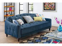Target Twin Sofa Bed by Target Sleeperfa Breathtaking Image Ideas Sheetstarget Bedtarget