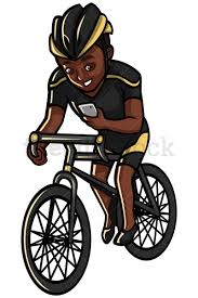Cycling Icon Png Bicycle Bike Biking 2685