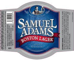 Sam Adams Pumpkin Ale 6 Pack by The Not So Professional Beer Blog Samuel Adams U0027 Facelift
